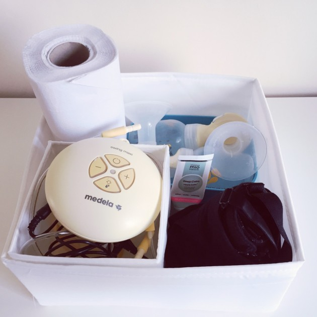breast-pump-pack