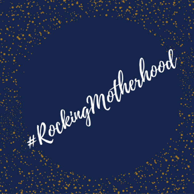 rocking motherhood. why we are rocking motherhood. how to look after twins
